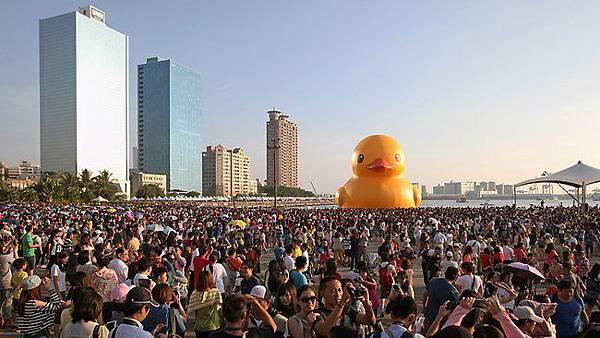 201283-taiwan-rubber-duck.jpg