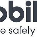 Bobike_logo_HR.jpg