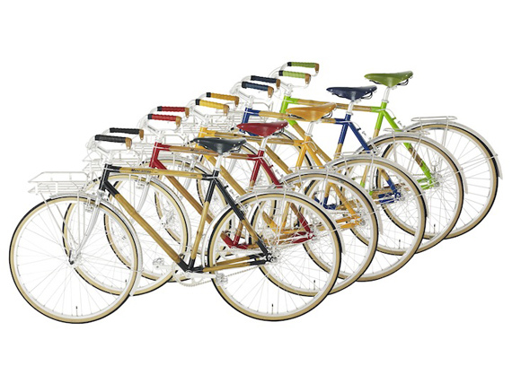 marc-jacobs-panda-bicycle-limited-edition-05.jpg