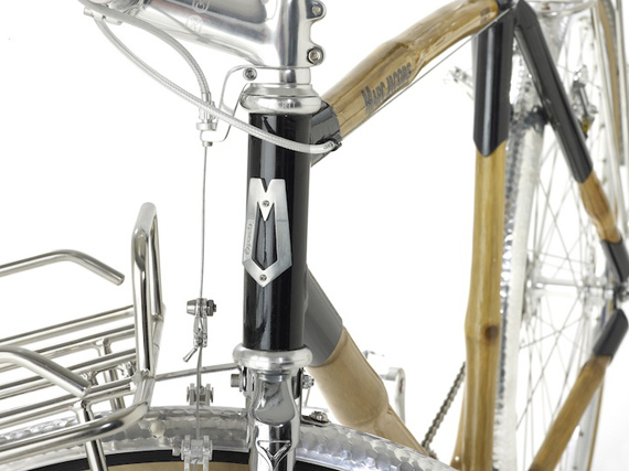 marc-jacobs-panda-bicycle-limited-edition-03.jpg
