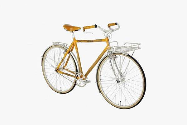 marc-jacobs-panda-bicycles-bamboo-bicycle-06-630x419.jpg