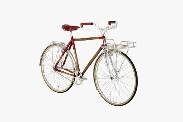 marc-jacobs-panda-bicycles-bamboo-bicycle-04-630x419.jpg