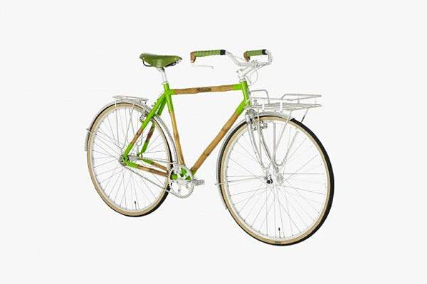 marc-jacobs-panda-bicycles-bamboo-bicycle-07-630x419.jpg