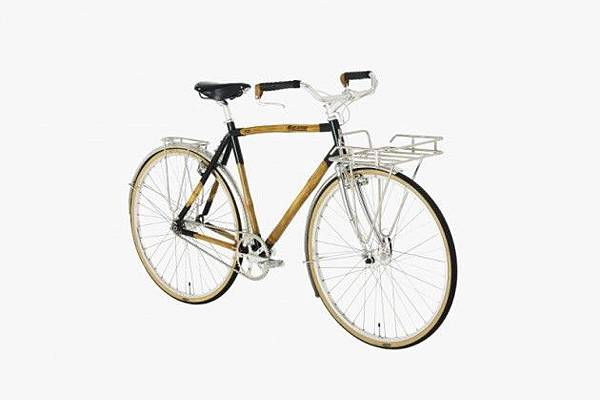 marc-jacobs-panda-bicycles-bamboo-bicycle-05-630x419.jpg