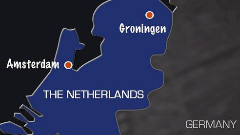 groningen-02.jpg.492x0_q85_crop-smart.jpg