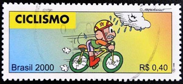 10748614-brazil--circa-2000-a-stamp-printed-in-brazil-shows-a-picture-of-a-person-practicing-cycling-serie-ci.jpg