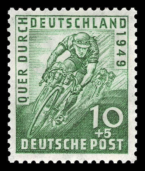 Bi_Zone_1949_106_Radrennen_Quer_durch_Deutschland.jpg