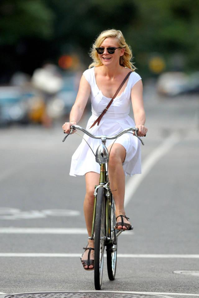 美國知名女明星-Kirsten Dunst.jpg