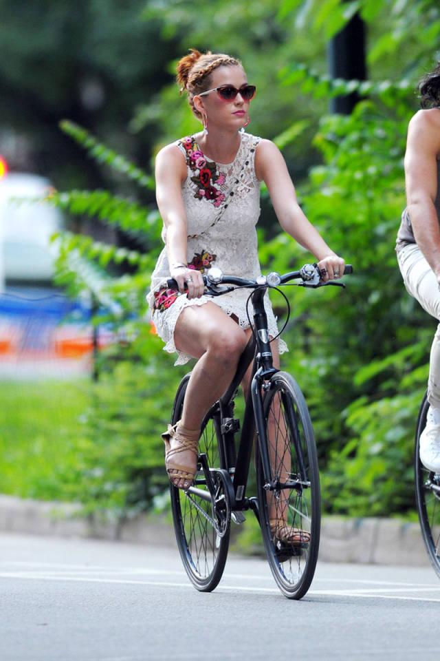 美國知名創作歌手-Katy Perry.jpg