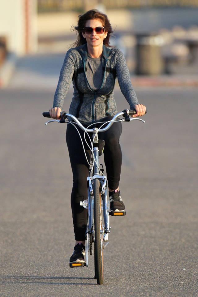 美國超模-Cindy Crawford.jpg