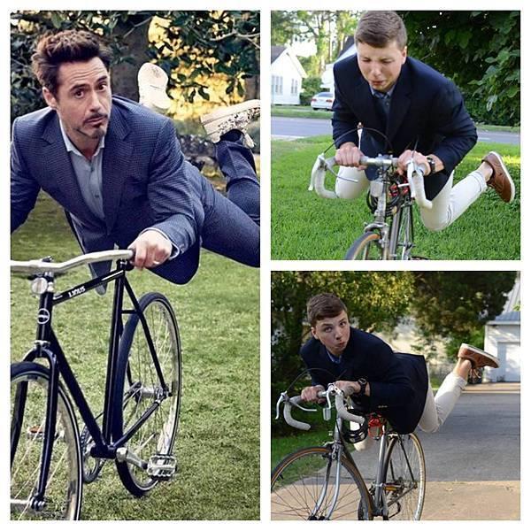 Robert Downey Jr. 模仿照.jpg