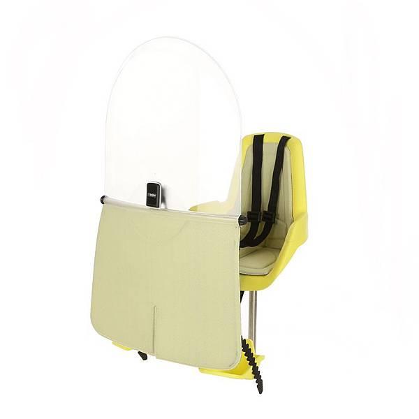 tn_1113330_mini classic fruity yellow met scherm 01.jpg