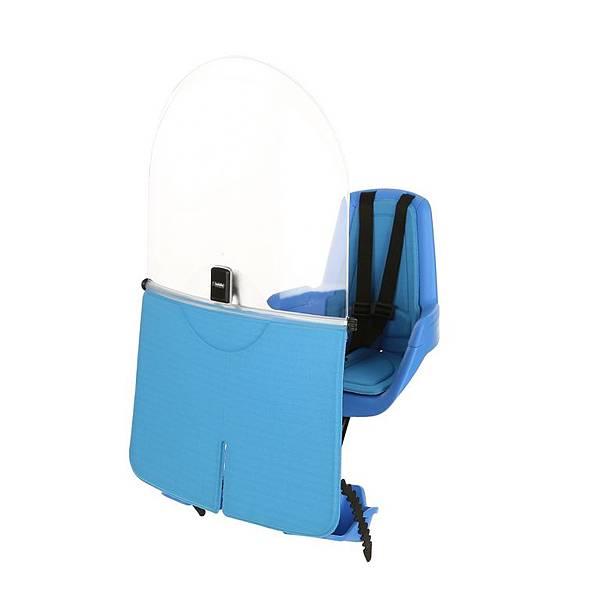 tn_1113327_mini classic true blue met scherm 01.jpg