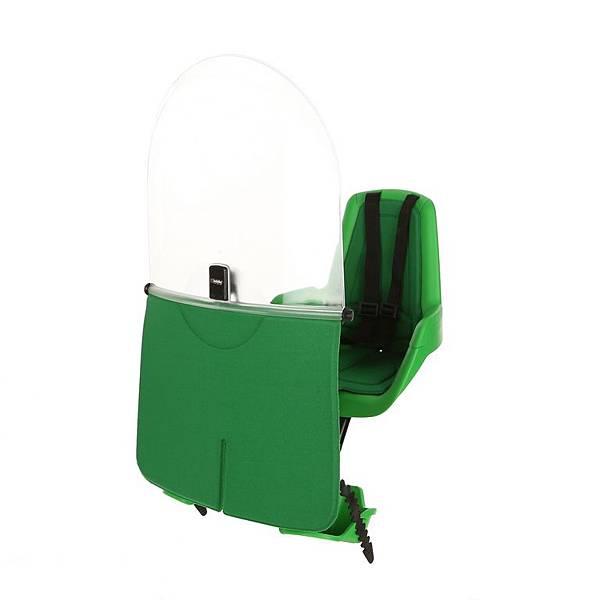 tn_1113328_mini classic all green met scherm 01.jpg