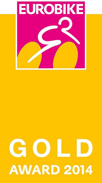 MFE_logo_EurobikeAward_Gold14_RGB.jpg