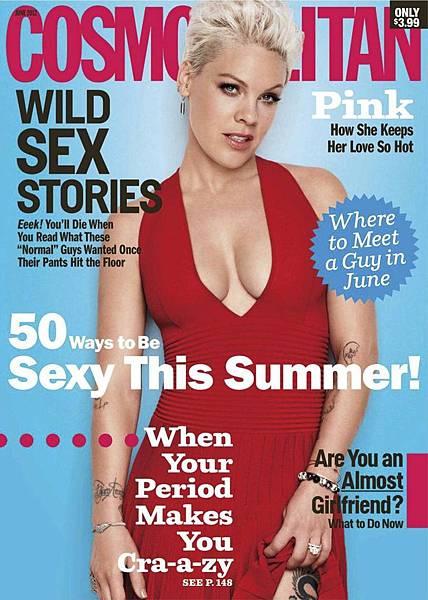 Pink-Cosmopolitan-US-Cover-2012.jpg