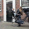 Bobike-Exclusive_People_on_bikes-2057.jpg