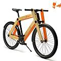 Sandwichbikes荷蘭三明治木頭自行車_活動大獎1_荷蘭限量款_售價$65,000.jpg