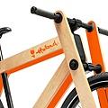Sandwichbikes荷蘭三明治木頭自行車_活動大獎2_荷蘭限量款_售價$65,000.jpg