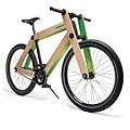 Sandwichbikes荷蘭三明治木頭自行車_海尼根啤酒.jpeg