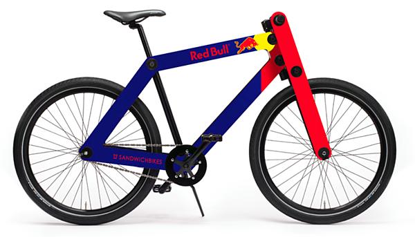 Sandwichbikes荷蘭三明治木頭自行車_RedBull紅牛能量飲量.png