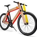 Sandwichbikes荷蘭三明治木頭自行車_Shell殼牌石油.png