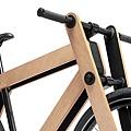 Sandwichbikes荷蘭三明治木頭自行車_2014德國設計大獎.jpg