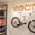 velocity03_德國城市超跑自行車Schindelhauer榮獲2014紅點與iF設計大獎車款ThinBike.jpg