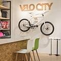 velocity04_德國城市超跑自行車Schindelhauer榮獲2014紅點與iF設計大獎車款ThinBike.jpg