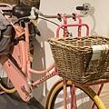 velocity08_荷蘭皇家自行車RoyalDutchGazelle搭配歐洲手編籐籃,在台灣也能享受歐洲休閒生活.jpg