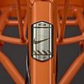Nike_BIKETOWN_det_008_rectangle_1600.jpg