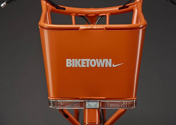 Nike_BIKETOWN_det_009_rectangle_1600.jpg