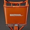 Nike_BIKETOWN_det_009_rectangle_1600.jpg