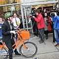 "Portland inks $10 million ""Biketown"" deal with Nike as title sponsor of bike share system-06.jpg"