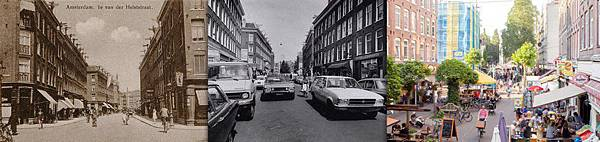 3052699-inline-i-eerste-van-der-helststraat-these-amazing-photos-show-that-amsterdam-wasnt-always-bike-friendly-1024x242.jpg