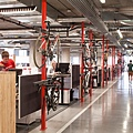 3057485-slide-s-5-theres-a-bike-track-inside-this-quirky-chicago-office.jpg