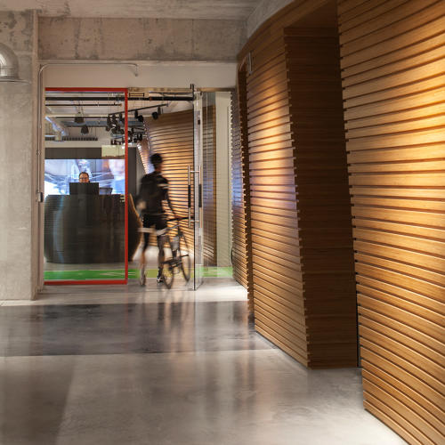 3057485-slide-s-1-theres-a-bike-track-inside-this-quirky-chicago-office.jpg