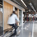 3057485-slide-s-4-theres-a-bike-track-inside-this-quirky-chicago-office.jpg