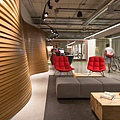3057485-slide-s-2-theres-a-bike-track-inside-this-quirky-chicago-office.jpg
