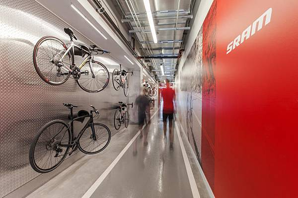 3057485-slide-s-3-theres-a-bike-track-inside-this-quirky-chicago-office.jpg