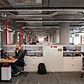 3057485-slide-s-6-theres-a-bike-track-inside-this-quirky-chicago-office.jpg