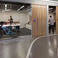 3057485-slide-s-9-theres-a-bike-track-inside-this-quirky-chicago-office.jpg