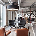 3057485-slide-s-10-theres-a-bike-track-inside-this-quirky-chicago-office.jpg