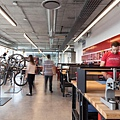 3057485-slide-s-11-theres-a-bike-track-inside-this-quirky-chicago-office.jpg