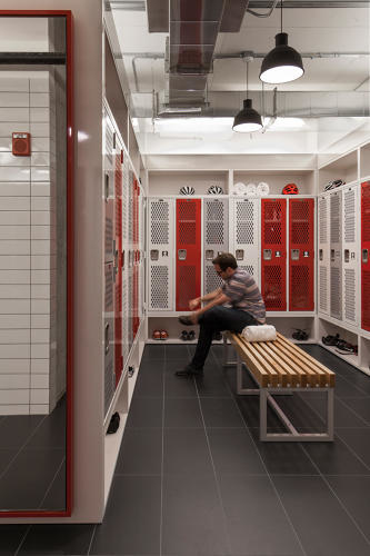 3057485-slide-s-13-theres-a-bike-track-inside-this-quirky-chicago-office.jpg