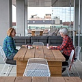 3057485-slide-s-17-theres-a-bike-track-inside-this-quirky-chicago-office.jpg