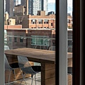 3057485-slide-s-18-theres-a-bike-track-inside-this-quirky-chicago-office.jpg