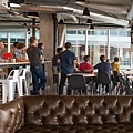 3057485-slide-s-16-theres-a-bike-track-inside-this-quirky-chicago-office.jpg