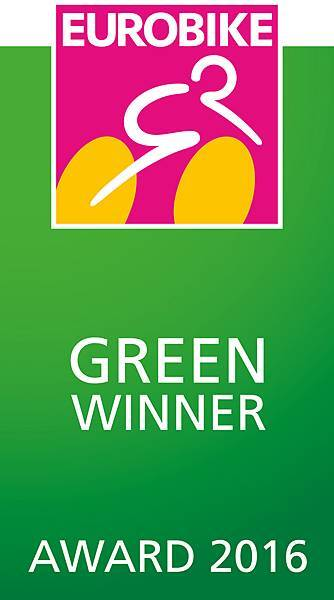 MFE_logo_EurobikeAward16_green_RGB.jpg