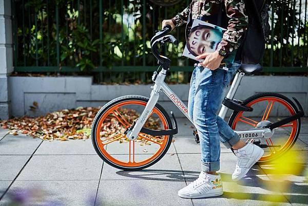 mobike-home-bg.jpg